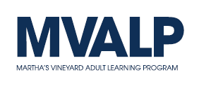 MVALP - Martha's Vineyard Adult Learning Program